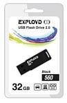 EXPLOYD 560 32GB