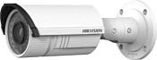 Hikvision DS-2CD2620F-I