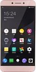 LeEco Le 2 Pro X620 32Gb