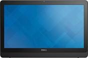 Dell Inspiron 20 3052 (3052-8491)