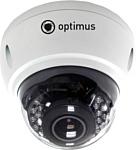 Optimus IP-E042.1(2.8-12)P V2035