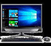 Lenovo IdeaCentre 720-24IKB (F0CM0016RK)