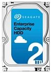 Seagate ST2000NM0008