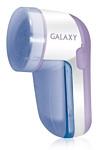 GALAXY GL-6302