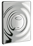 Grohe Surf 38861000