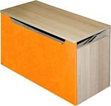 Hoff Жили-Были (оранжевый глянец) (80105337)