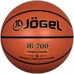 Jogel JB-700 №5