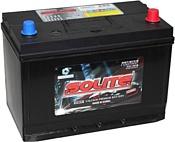 Solite 125D31L (110 А/ч)