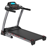 American Fitness TR-670