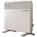 SUPRA ECS-620SP