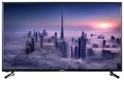 GALATEC TVS-S4301EL