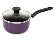 Tefal Cook Right 04166418