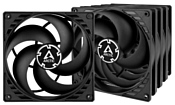 Arctic Cooling P14 Value Pack