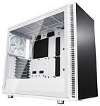 Fractal Design Define S2 TG White