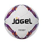 Jogel JS-560 Derby №3