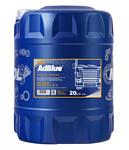 Mannol AdBlue 20л