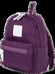 POLAR 17203 6.9 фиолетовый