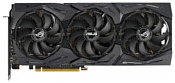 ASUS GeForce GTX 1660 Ti 1500MHz PCI-E 3.0 6144MB 12002MHz 192 bit 2xHDMI HDCP Strix Gaming OC