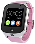 Smart Baby Watch GW19