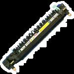 Xerox 126K29403