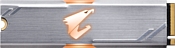 GigaByte Aorus RGB M.2 NVMe 512GB (GP-ASM2NE2512GTTDR)