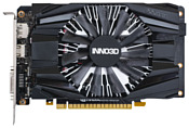 INNO3D GeForce GTX 1650 SUPER COMPACT (N165S1-04D6-1720VA29)