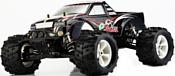 FS Racing E-Hacker 4WD 1/8 (FS33603)