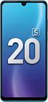 HONOR 20S 6/128GB (MAR-LX1H)