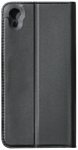 VOLARE ROSSO Book case для Huawei Y5 2019/Honor 8s (черный)