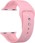 Lyambda Altair для Apple Watch 38-40 мм (S/M и M/L, розовый)