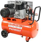 Patriot PTR 50-360I