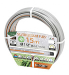 """Claber Silver Elegant Plus 9123 (1/2"""", 15 м)"""