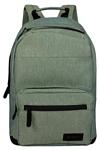Grizzly RQ-008-1/5 (зеленый)