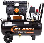 ELAND EL-5018 OF