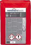 Remmers WP DS basic (25 кг)