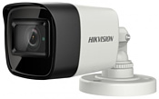Hikvision DS-2CE16H8T-ITF (3.6 мм)