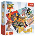Trefl Бум-Бум История игрушек 4