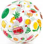 Intex Lively Print (фрукты)