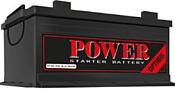 ISTA Power Optimal (140Ah)