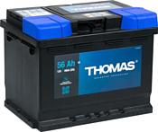 Thomas R (56Ah)
