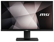 MSI Pro MP241