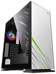 GameMax Vega Pro White
