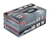 KGB AX-5