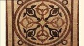 Redwood Vintage Collection Орех винтажный (6042)