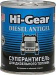 Hi-Gear Diesel Antigel 200 ml (HG3422)