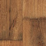 Krono original Castello Classic Cottage Oak (8731)