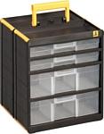 Allit VarioPlus Cabinet 24 (463100)