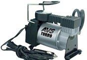 AVS Turbo KA 580