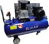 Blue Air BA-55A-70