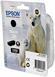 Epson C13T260